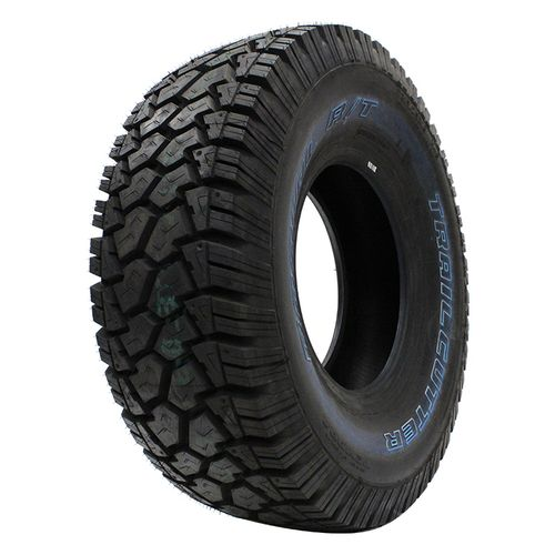 Telstar Trailcutter RT LT31/10.50R-15 1251501