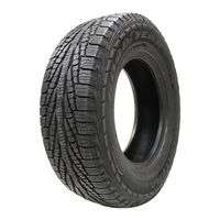 269495214 P245/70R16 Fortera TripleTred Technology Goodyear