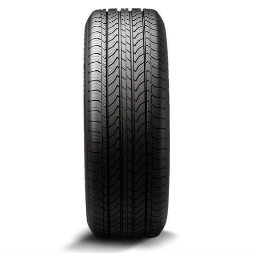 Michelin Energy MXV4 S8 P205/60R-16 42699