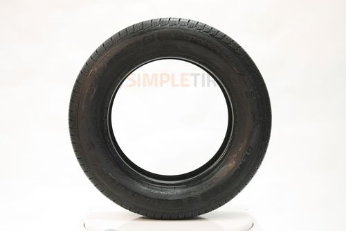 General Altimax RT43 P215/65R-17 15495040000