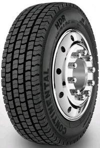 4782110000 P225/70R19.5 Conti HDR Continental