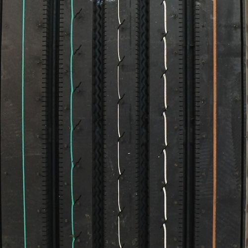 Toyo M137 295/75R-22.5 547000