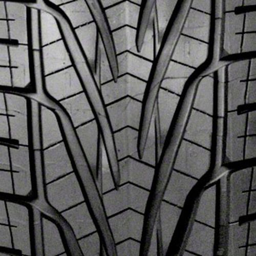 Goodyear Eagle F1 All Season P235/55ZR-17 793621270