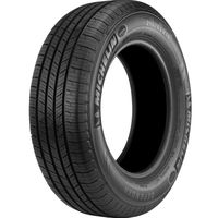 12456 P195/70R14 Defender Michelin