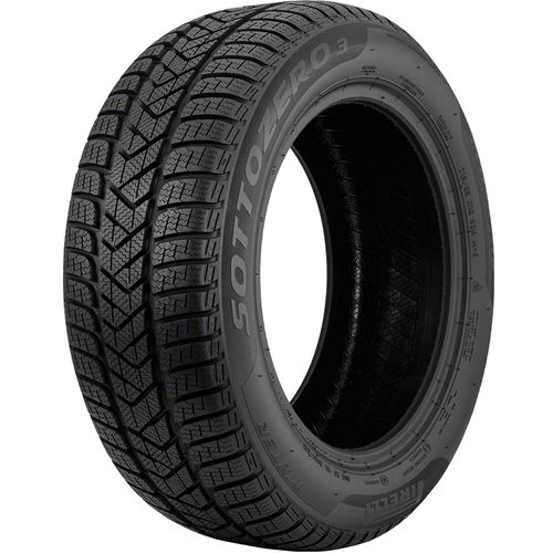 Pirelli Winter Sottozero 3 225/45-18 2821000