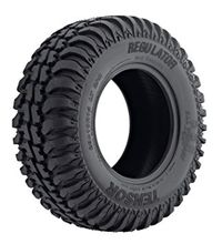 TR321015AT 32/10R15 Regulator All Terrain Tensor