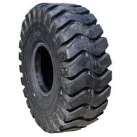 17160G2 17.5/-25 E-3 Rock Crusher Samson