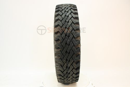 Specialty Tires of America STA Super Traxion Tread E LT9.00/--16 LT285