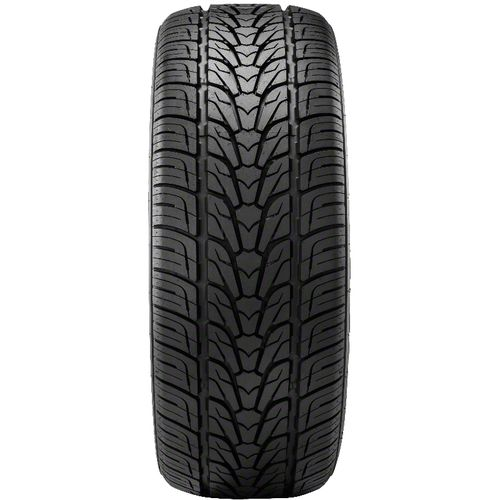 Nexen Roadian HP 275/40R-20 15470NXK