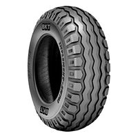 94009411 11.5/80R15.3 Rib Implement AW 702 SPL BKT