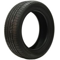 90000033645 P235/55R-17 SRT Touring Mastercraft