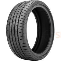 783446388 205/40R17 Eagle F1 Asymmetric 3 Goodyear