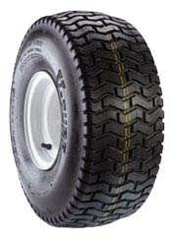 RubberMaster Turf S366K 20/10--8 450364