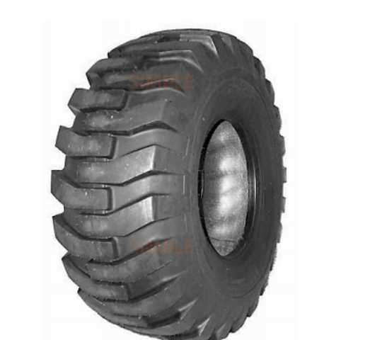 Specialty Tires of America American Contractor G2/L2 Loader Grader Tread A 13.00/--24TG NC5C3