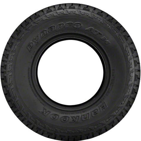 Hankook Dynapro Atm 275 55r20 >> 177 95 Hankook Dynapro Atm Rf10 275 55r 20 Tires Buy Hankook Dynapro Atm Rf10 Tires At Simpletire