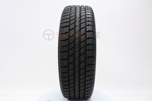 Uniroyal Tiger Paw Touring 205/60R-16 02979