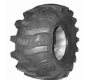 NC5H5 17.5L/-24 American Contractor R4 Industrial Tractor Tread A Specialty Tires of America
