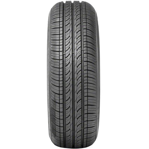 Hankook Optimo (H426) 175/65R-15 1011292