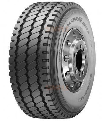 Gladiator QR88-MS Chip Cut Resistant 11/R-22.5 1933401226