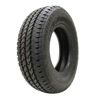 184 245/75R17 Transforce AT2 Firestone