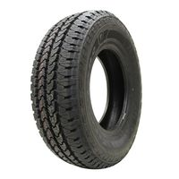 186 245/70R17 Transforce AT2 Firestone