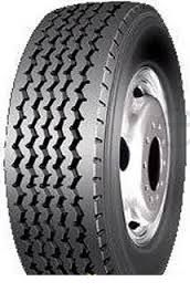 LM1144 385/65R22.5 LM526 A/P Long March