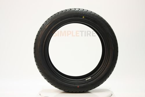 Multi-Mile Velozza ZXV 205/45R-16 VEL29