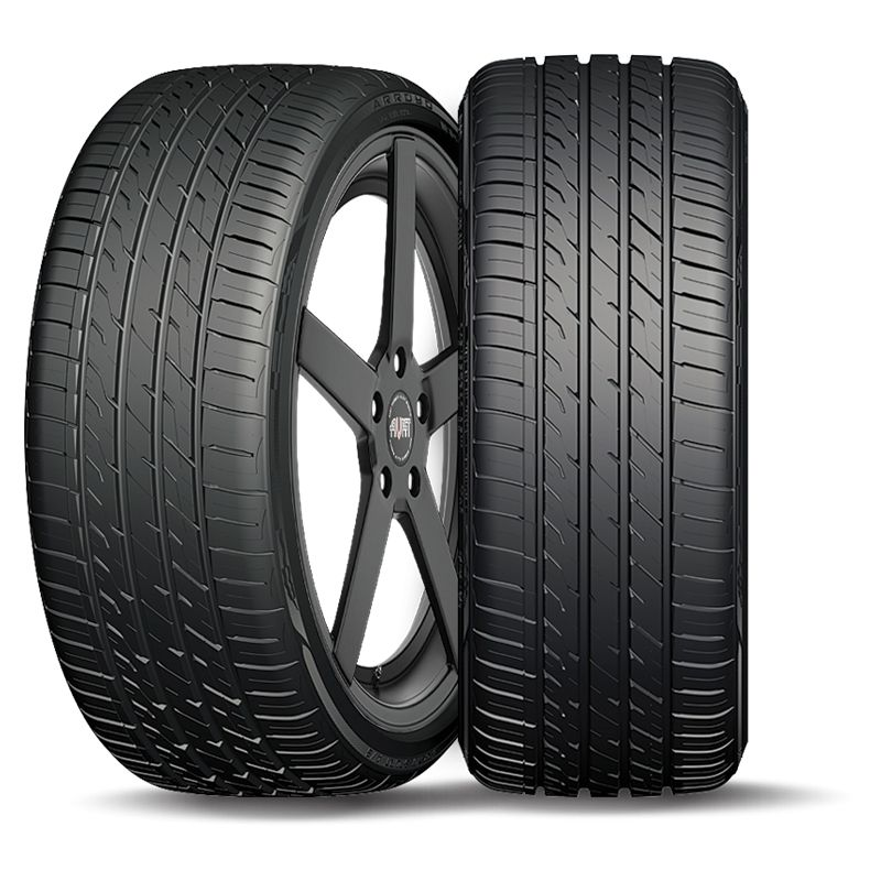 Arroyo GRAND SPORT A-S 185/60R-14 AGS074
