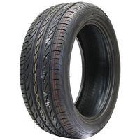 2596400 225/40R18 P Zero Nero GT Pirelli