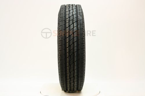 Toyo Open Country H/T P235/75R-17 362670