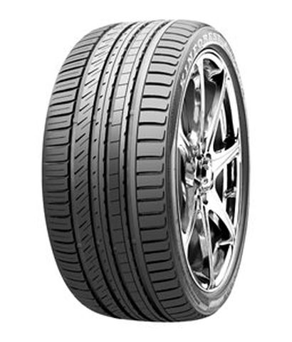 Kinforest KF717 P255/70R-16 71706