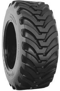 351989 17.5/R24 All Traction Utility R-4 Firestone