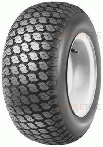 Goodyear SFT 105 HF-1 33/12.50--15 NHS 4SF3M0