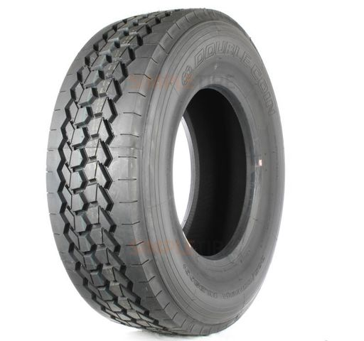 Double Coin RLB900+ 445/65R-22.5 1133642548