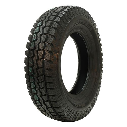 Eldorado Trailcutter M&S LT225/75R-16 1255031