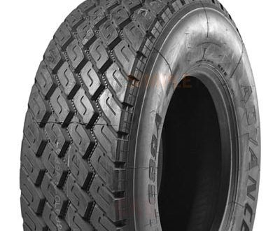 88421G 385/65R22.5  Advance GL-689A Del-Nat