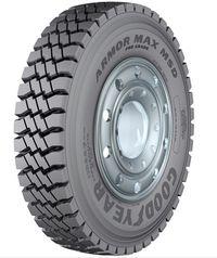 138799653 11/R22.5 Armor Max MSD DuraSeal Goodyear