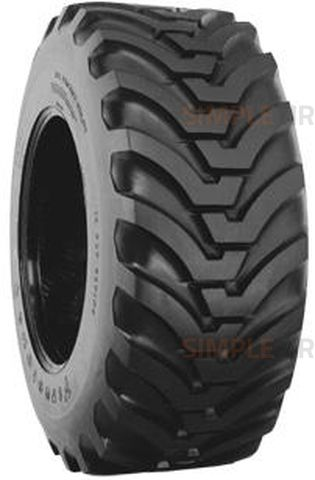 Firestone All Traction Utility R-4 16.9/--24 309281