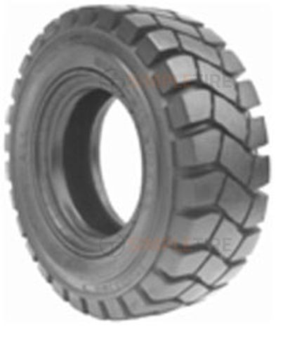 Samson Industrial Super EXS (OB-501) 300/--15 25082-2