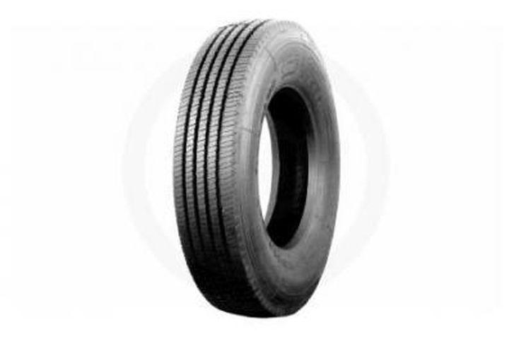 Aeolus HN257 Premium Rib 10/R-22.5 728741