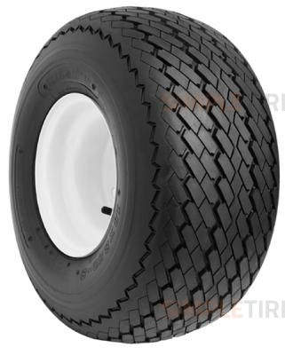 G8852S 18/8.50-8 Golf Cart Sawtooth Greenball