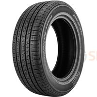2449000 245/65R17 Scorpion Verde All Season Plus Pirelli
