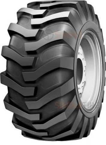Armour Industrial Tractor R-4 21L/--24 1417622245