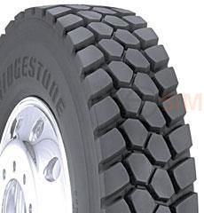 186318 11/R22.5 L320 Bridgestone