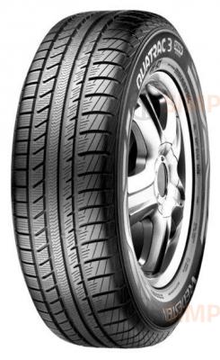 Vredestein Quatrac 3 SUV 265/70R-16 8714692190803