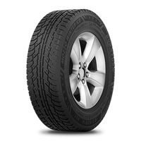 1814 P205/55R16 Mozzo Winter Ice Duraturn