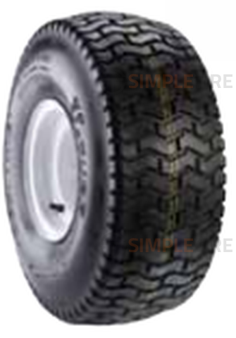 Countrywide Turf S366 18/8.50--8 450320