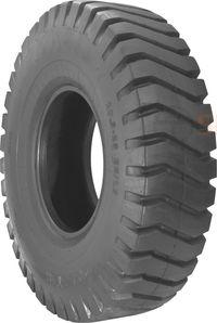 132426126 20.5/ -25 E-3/L-3 Bias Ply, Tread 2260 Ag Plus