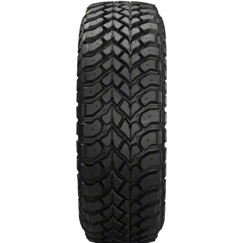 Hankook Dynapro MT (RT03) LT275/65R-18 2001300