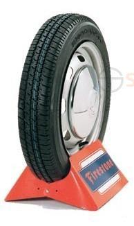 U56047 155/R15 Firestone F560 Universal